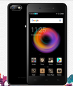 Micromax Bharat 5 Plus Smart Phone