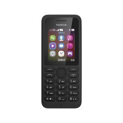 Nokia 130 Feature Phones