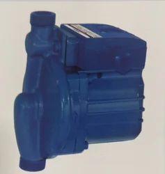 Inline Circulating Pump