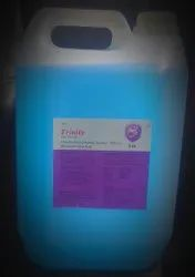 Trinity 5Litre Hand sanitizer