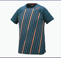 Athlete SS Top T-shirt