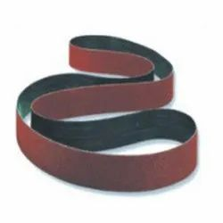 Emery Belts