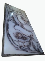 Onyx Marble Table Top