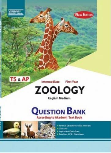 AP I Year Inter Books - TS&AP-I-Inter-Commerce-(EM)-QB-2018
