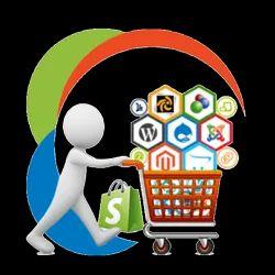 E Commerce Development Service