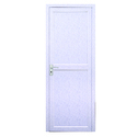 Decorative Wet Area Doors