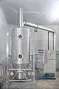 Fluid Bed Processors For Pharmaceutical Industry