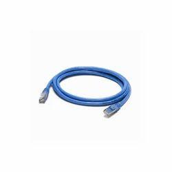 Cat5 UTP Cable