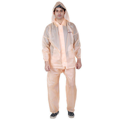 real quality low cost wholesale sales Lotus Fantasy Rain Suit