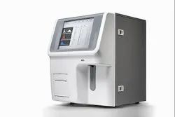 SB 22 PLUS G Fully Automated Hematology Analyzer