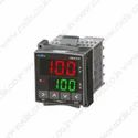 48x48 Economy Range PID Controller, NEX316 (Two Row Display)