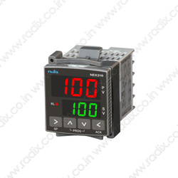 NEX316 PID Controller - Economy Range
