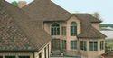 Presidential Shake TL Luxury Roofing Shingles