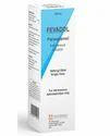 Paracetamol Intravenous Infusion 1000mg per 100ml