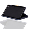 Flip Cover For Asus Fonepad 8 (8.0) / Fe380