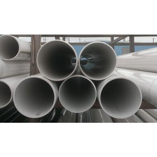 Hard 12 Inch Pvc Pipe Nominal