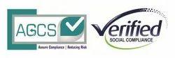 Sedex Auditing Service