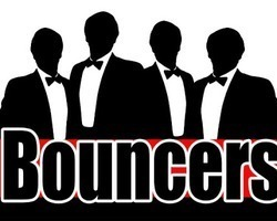Evening Bouncers & Security Services
