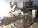 Mosquito Coil Packing Machine