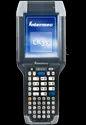 Honeywell CK3X Handheld Terminal Mobile Computer