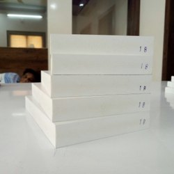 18 Mm PVC Foam Sheet
