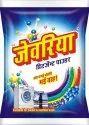 Jewaria Detergent Powder