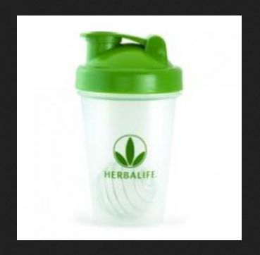 Herbalife Shaker Cup 500 Ml View Specifications Details Of