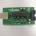 Microcontroller Programmer Kit