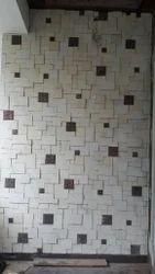 Stone wall cladding ART 039