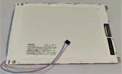 LM641836R CNC LCD Display