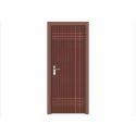 Modern Laminated Door