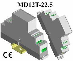 Modulbox-Dualmount MD-22.5
