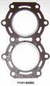 Cylinder Head Gaskets 11141-93950