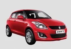 Car Rental Economy Car Rental In Raipur क र र टल