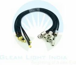 Cable LMR 200