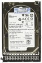 P/N-  507750-B21 / 508035-001 HP 500 GB 7.2K 2.5 SATA Server HDD