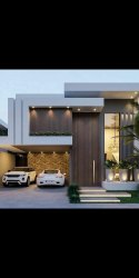 30 Concrete Frame Structures Residential Construction Service