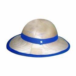 Areca Hats