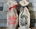 Jute Collection