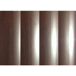 Groove Ceiling Panel