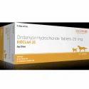Bioclan 25mg Tablet