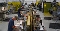 Mechanical Reconditioning Services - CNC - VMC - HMC - Boring