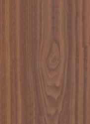 Brown Wooden Laminates, Thickness: 1.25-5 Mm, for Furniture