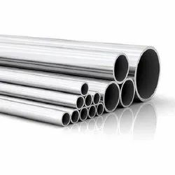 Stainless Steel Pipe And Fittings