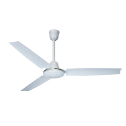 Electrical ceiling fans manufacturers suppliers dealers in electrical ceiling fan aloadofball Choice Image
