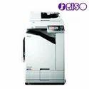 Riso Inkjet Printer, Fw5231