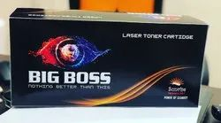 Sunrise Bigboss Compatible Toner Cartridge For 12A,88A,78A,328,925,337