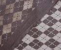 Hand Block Print Batik Kashish Cotton Fabric