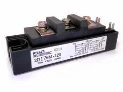2DI75M-120 Insulated Gate Bipolar Transistor