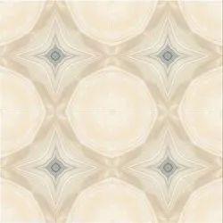 Digital Glazed Vitrified Agatha Tiles
